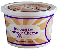 RF-Cottage-Cheese.png