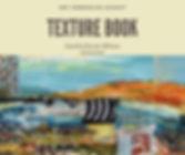 texture book.jpg