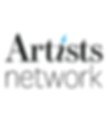 ARTISTS-NETWORK-BUZZ.png