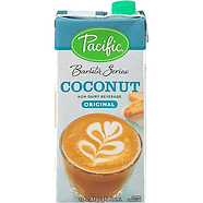 Pacific Coconut.PNG