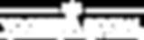 yooreka-social-logo-white.png