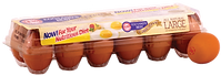 Egg's-Best-.png