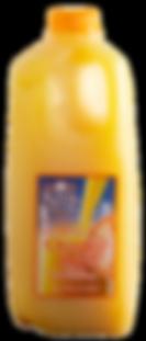 RC-orange-juice.png