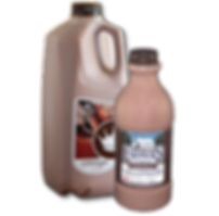 chocolate-milk-group.png