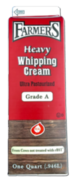Heavy-Whipping-Cream.png