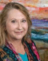 Sandra Duran Wilson, Awakening Your Creative Soul