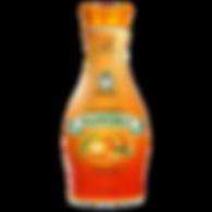 Califa Tangerine.PNG