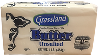 Unsalted-Butter.png