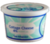 Cottage-Cheese.png