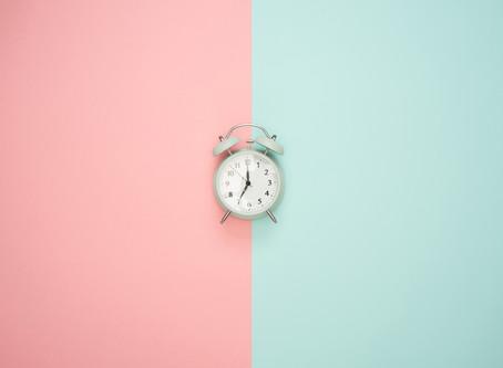 Time Saving Tips for Instagram Management