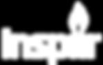 White inspiir logo.png