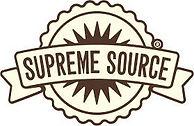 Supreme Source Logo.jpeg
