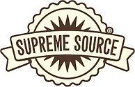 Supreme Source Logo.jpeg