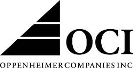 Oppenheimer Companies logo.png
