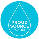 Proud srouce logo.png
