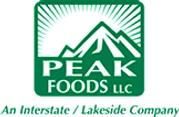 Peak Foods Logo.png