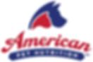 APN Logo.png