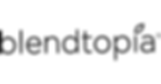 Blendtopia Logo.png