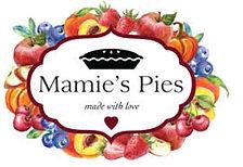 Mamies Pies logo.jpeg
