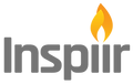 Inspiir logo.png