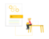 undraw_processing_qj6a.png