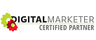 DM Certified Partner Logo 1.png
