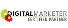 DM Certified Partner Logo 1.png