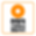 mrjangear-logo.png