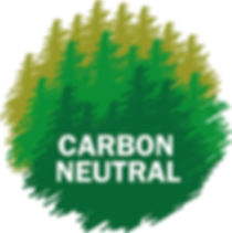 logo carbon.jpg