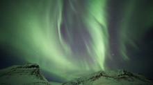 Guide complet des aurores boréales