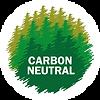 logo carbon.png