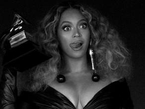 Grammy Awards 2021 : l'édition de toutes les surprises