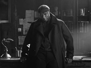 Lupin : la relève d'Arsène est assurée