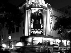 Réouverture des cinémas : immersion dans une expérience oubliée