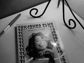 """""""Toujours plus"""" : la méthode +=+ de Lena Situations"""