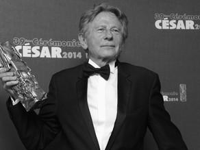 12 nominations pour Polanski: les César boycottés