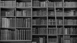 Et si on se remettait à lire ? (#2)