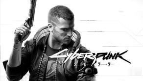 Cyberpunk 2077 : le jeu qui a visé trop haut