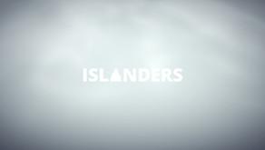 ISLANDERS : un Simcity, sans prise de tête