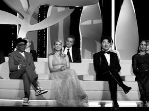 Le Festival de Cannes 2021 : le coup de sifflet est lancé !
