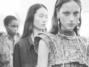 Bilan de la Fashion Week 2021 : du show et encore du show !
