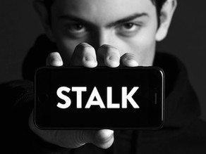 Et toi, tu stalkes ?