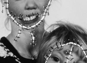Annegret Soltau et son art féministe