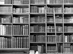 Et si on se remettait à lire ? (#1)