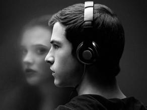 13 Reasons Why : série problématique ou aide pour les adolescents ?
