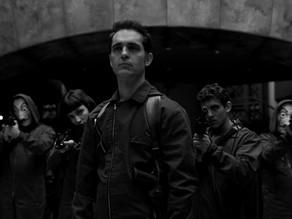La Casa de Papel partie 4 : un braquage de plus réussi pour Netflix