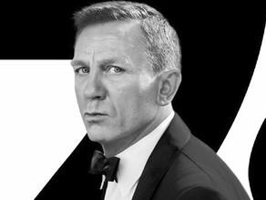 """""""Mourir peut attendre"""" : la dernière révérence de Daniel Craig qui divise"""