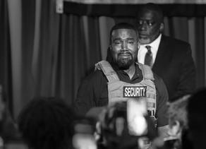 Kanye West président : bonne ou mauvaise idée ?