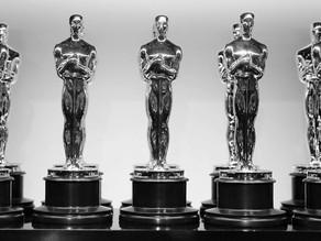 Oscars 2020 : nos pronostics