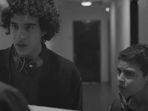 Skam France continue sur sa lancée